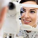 Bild: Bakowski, Regina Fachärztin für Augenheilkunde in Herne, Westfalen