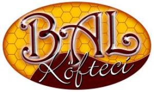 Logo Bal-Köfteci