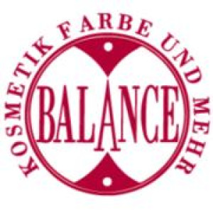 Logo Balance-Kosmetik