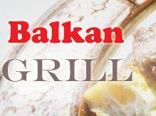 Bild: Balkan Grill in Gelsenkirchen