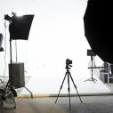 Bild: Balke, Jochen Fotografisches Atelier in Duisburg