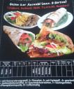 https://www.yelp.com/biz/salli-d%C3%B6ner-kebab-d%C3%BCsseldorf