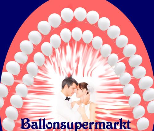 https://cdn.werkenntdenbesten.de/bewertungen-ballonsupermarkt-hagen-westfalen_20193122_37_.jpg