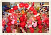 Bild: BallonSuperMarkt       in Hagen, Westfalen