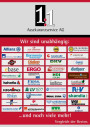 Logo Balters Versicherungsmakler GmbH