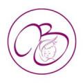 Logo Bambinifotos by Anja Knöbel