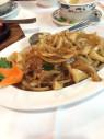 https://www.yelp.com/biz/bambus-chinarestaurant-reutlingen
