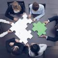 Bild: Bang & Olufsen Heilbronn Federmann GmbH in Heilbronn, Neckar