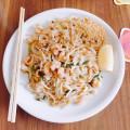 Bangkok Foodland Imbiss