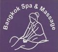 Logo Bangkok Spa & Massage