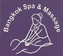 Logo Bangkok Spa & Massage