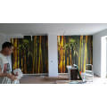 Banko & Diz Haushaltsauflösung u. Malerarbeiten