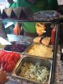 https://www.yelp.com/biz/baran-kebab-stuttgart-2