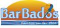Bild: BarBados Karibisches Restaurant in Nünchritz