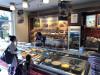Bild: Barbarossa Bäckerei GmbH & Co KG - Cafe Kaiserslautern Bäckerei