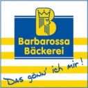 https://www.yelp.com/biz/barbarossa-b%C3%A4ckerei-kaiserslautern-12