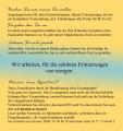 Bild: Bärbel Malich Fotografin & Eventmanagement in Oberhausen, Rheinland