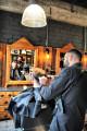 Bild: Barbiero - style for gentlemen in Dortmund
