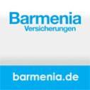 Logo Barmenia Allg. Vers.-AG und Barmenia Krankenvers. a.G. und Barmenia Lebensvers. a.G. BezirksDir.