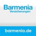 Logo Barmenia Servicebüro Frau Liesch