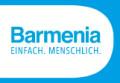 Bild: Barmenia Versicherung - Jürgen Otto in Remscheid