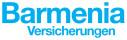 Logo Barmenia Versicherungen Allg. Vers.-AG Krankenvers. a.G. Lebensvers. a.G.