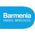 Barmenia Versicherungen Saarland Saarpfalz-Kreis Kaiserslautern