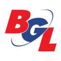 Logo Barsan Global Logistik GmbH