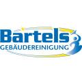 Bartels Gebäudereinigung Jens Bartels