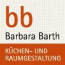 Logo Barth, Barbara