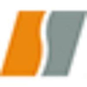Logo Barth, Marco