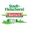 Bild: Bartsch Stadt-Fleischerei