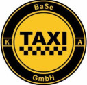 BaSe Taxi-KA GmbH