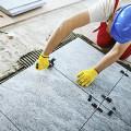 Bashkim Misini Baudienstleistungen & Gebäudemanagement