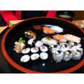 Basho-An Japanisches Restaurant
