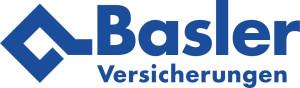 Logo Basler Securitas Versicherungen