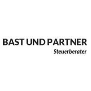 Logo Bast und Partner Steuerberater
