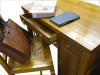 Bild: Batavia Möbel, Textilien & Kunst aus Asien
