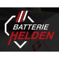Batterie Helden - Dein Batteriefachhandel in Dresden!