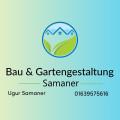 Bau & Gartengestaltung Samaner