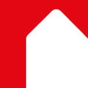 Logo Bauen + Leben Serv. GmbH & Co. KG Ihr Baufachhandel