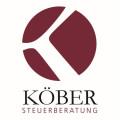 Bauer Nürnberg Steuerberatungsgesellschaft mbH
