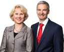 Logo Baufinanz-Team GmbH