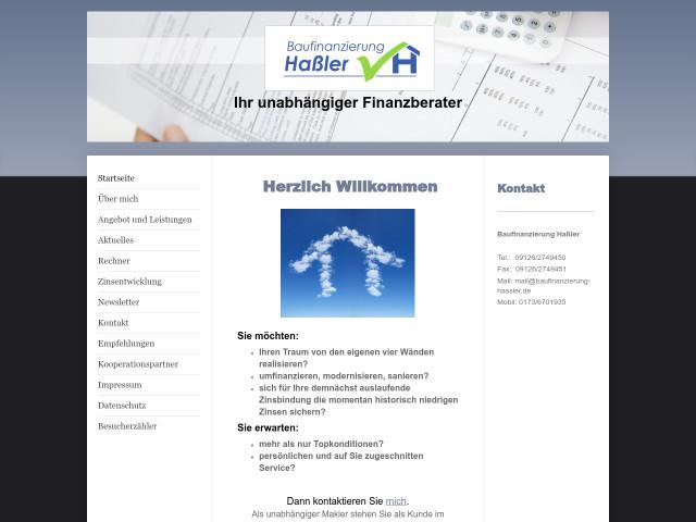 http://www.baufinanzierung-hassler.de/