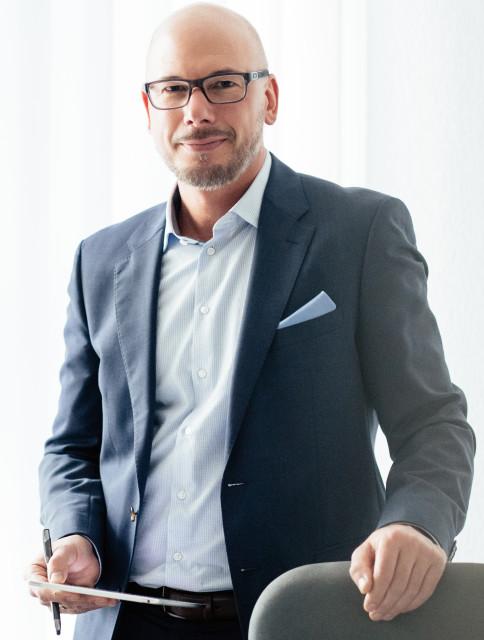 Allianz Bochum Marcus Sill e.K.