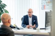 Bild: Baufinanzierungs- und Versicherungsagentur Marcus Sill e.K. - Allianz Generalvertretung Bochum in Bochum