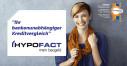 Logo Baufinanzierungsservice-Wischnewski