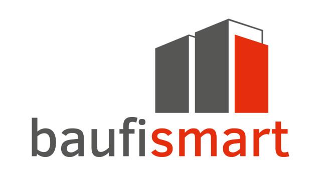 Bild: Baufismart GmbH in München