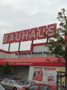 https://www.yelp.com/biz/bauhaus-berlin-11