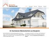 http://www.bauhofer-dachtechnik.de